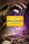 The Poisoners Handbook