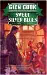 Sweet Silver Blues
