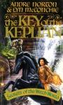 The Key of the Keplian