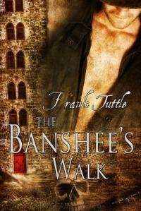 The Banshee's Walk