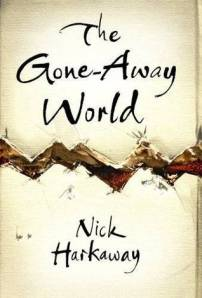 The GoneAway World