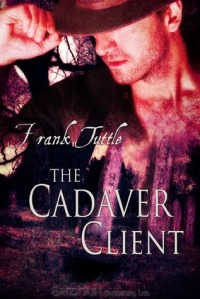 The Cadaver Client