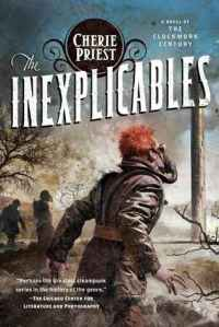 Inexplicables
