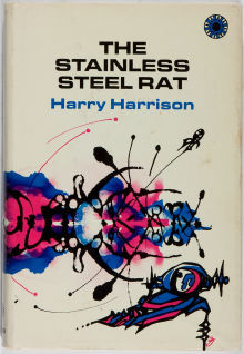 1970 cover