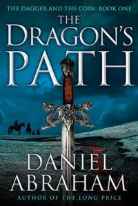 The Dragon's Path