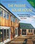The Passive Solar House