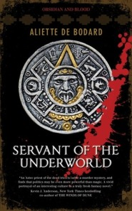 Servant of the Underworld
