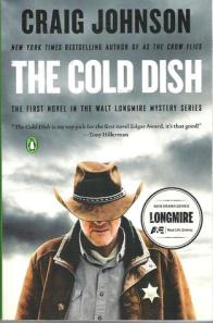 The Cold Dish