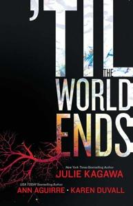 'Til World Ends