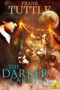 The Darker Carnival