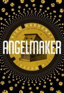 Angelmaker