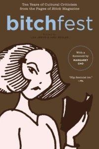 bitchfest