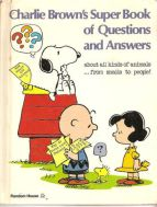 Charlie_Brown's_Super_Book_of_Questions_and_Answers