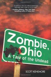 Zombie, Ohio