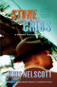 Stone Cribs