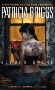 Silver Bourne