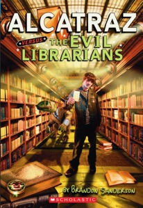 alcatraz-and-the-evil-librarians