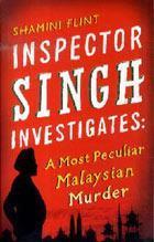 inspector-singh-investigates