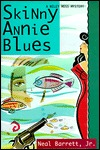 skinny-annie-blues