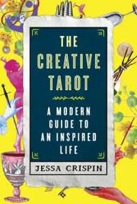 the-creative-tarot