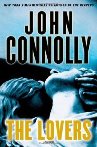the-lovers-by-john-connolly