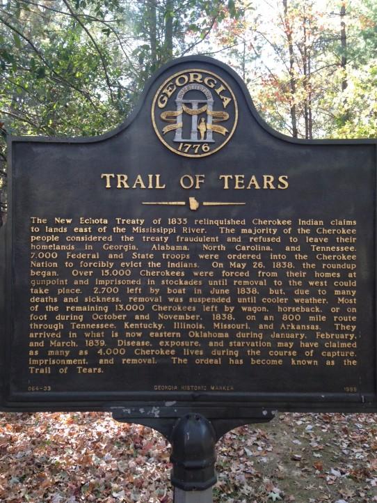 trail-of-tears