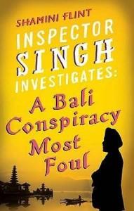 a-bali-conspiracy-most-foul