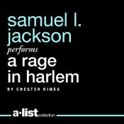 a-rage-in-harlem