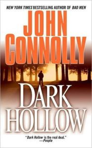 dark-hollow
