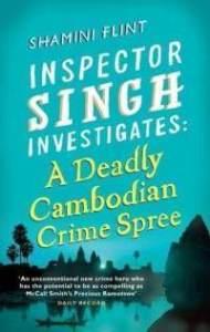 inspector-singh-a-deadly-cambodian