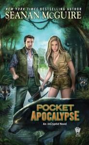 pocket-apocalypse