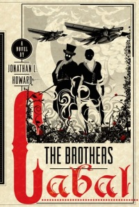 the-brothers-cabal