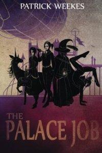 the-palace-job