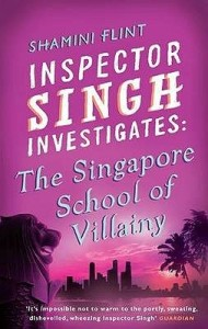the-singapore-school-of-villany