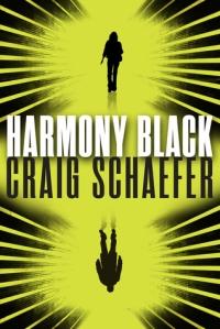 harmony-black