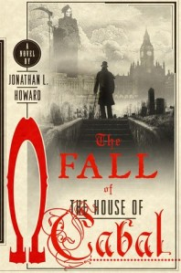 the-fall-of-the-house-of-cabal