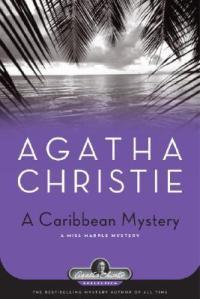 a-caribbean-mystery