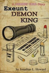 exeunt-demon-king