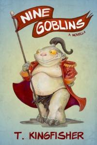 nine-goblins