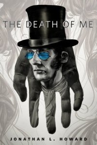 the-death-of-me