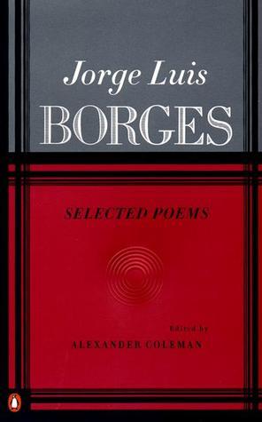 Juan Luis Borges Poems